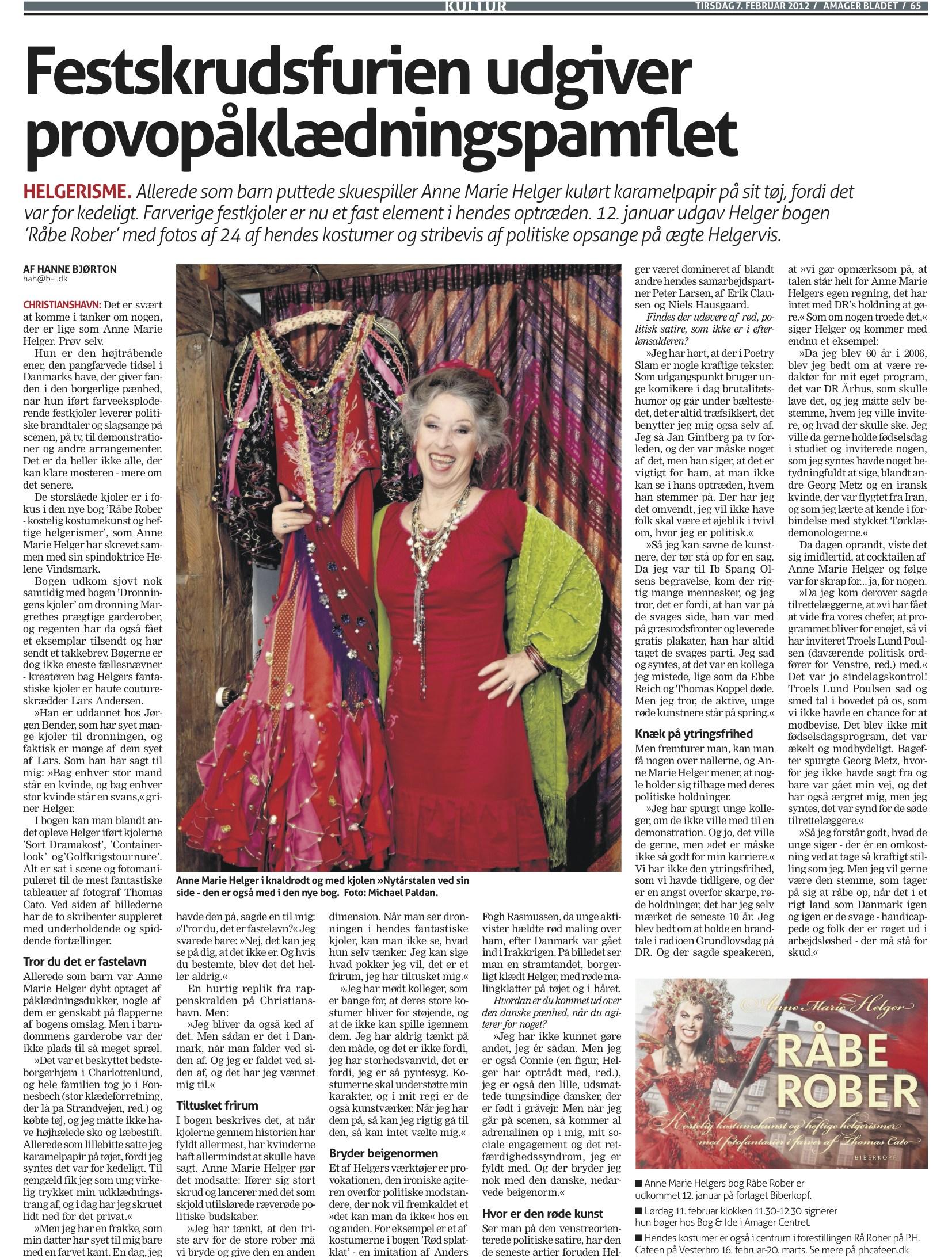 fotoAmagerBladet2012-02-07side65[1]